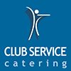 club_service_catering_logo_website1
